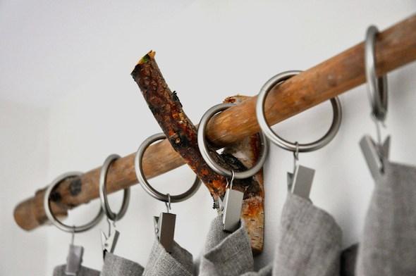 DIY-Rustic-Branch-Curtain-Rods.jpg