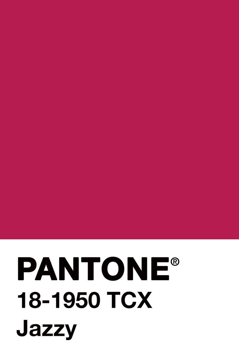 Pantone_Jazzy.jpg