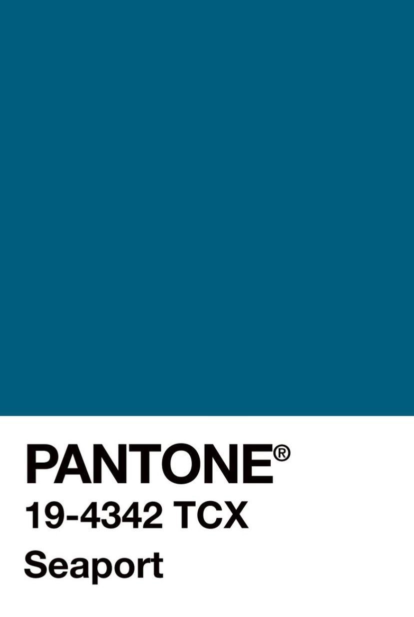 Pantone_Seaport.jpg