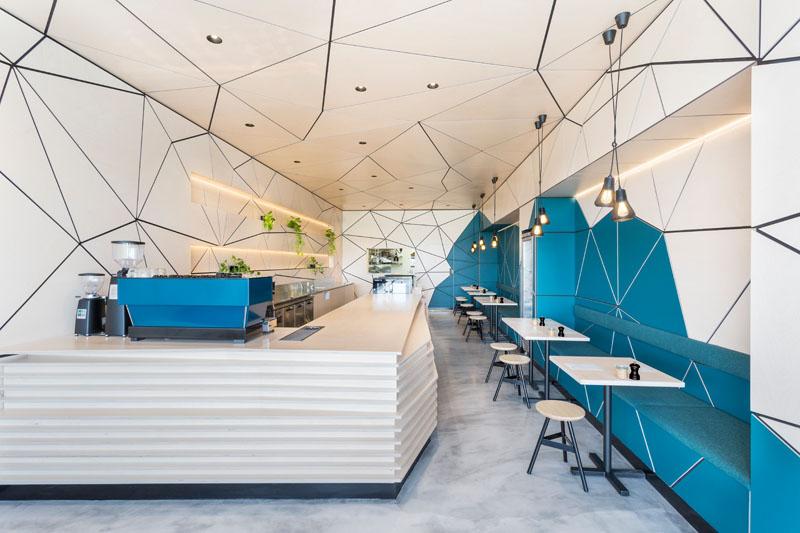 contemporary-cafe-design-291216-929-01.jpg