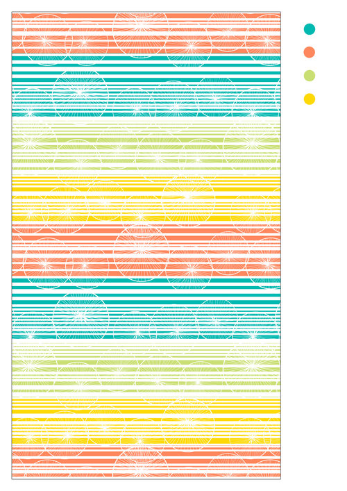 pattern+design.jpg