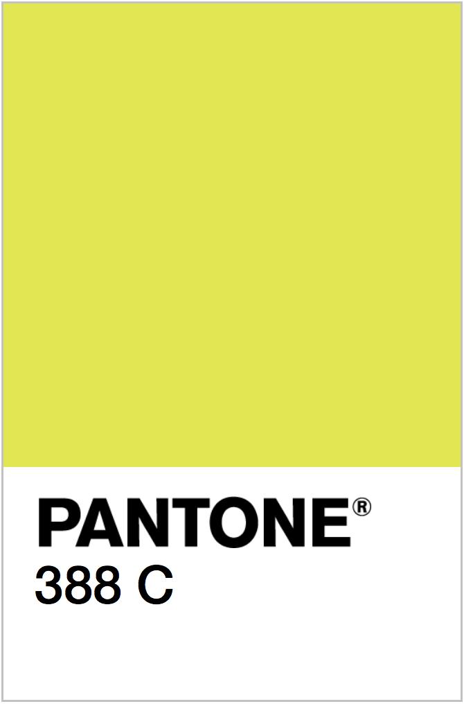 NEON-YELLOW-PANTONE-388-C.png