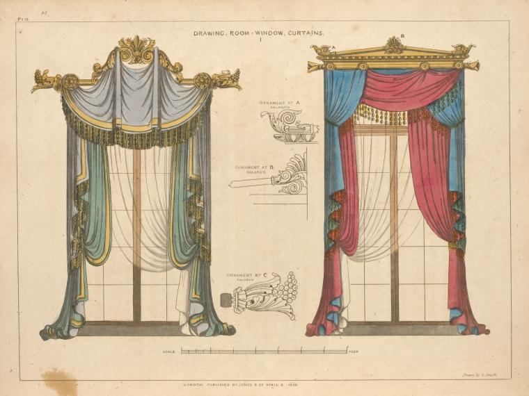 textile design curtains.jpg