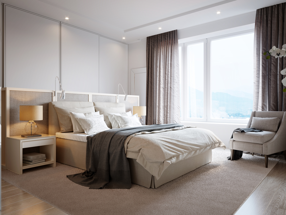 modern bedroom interior.jpg