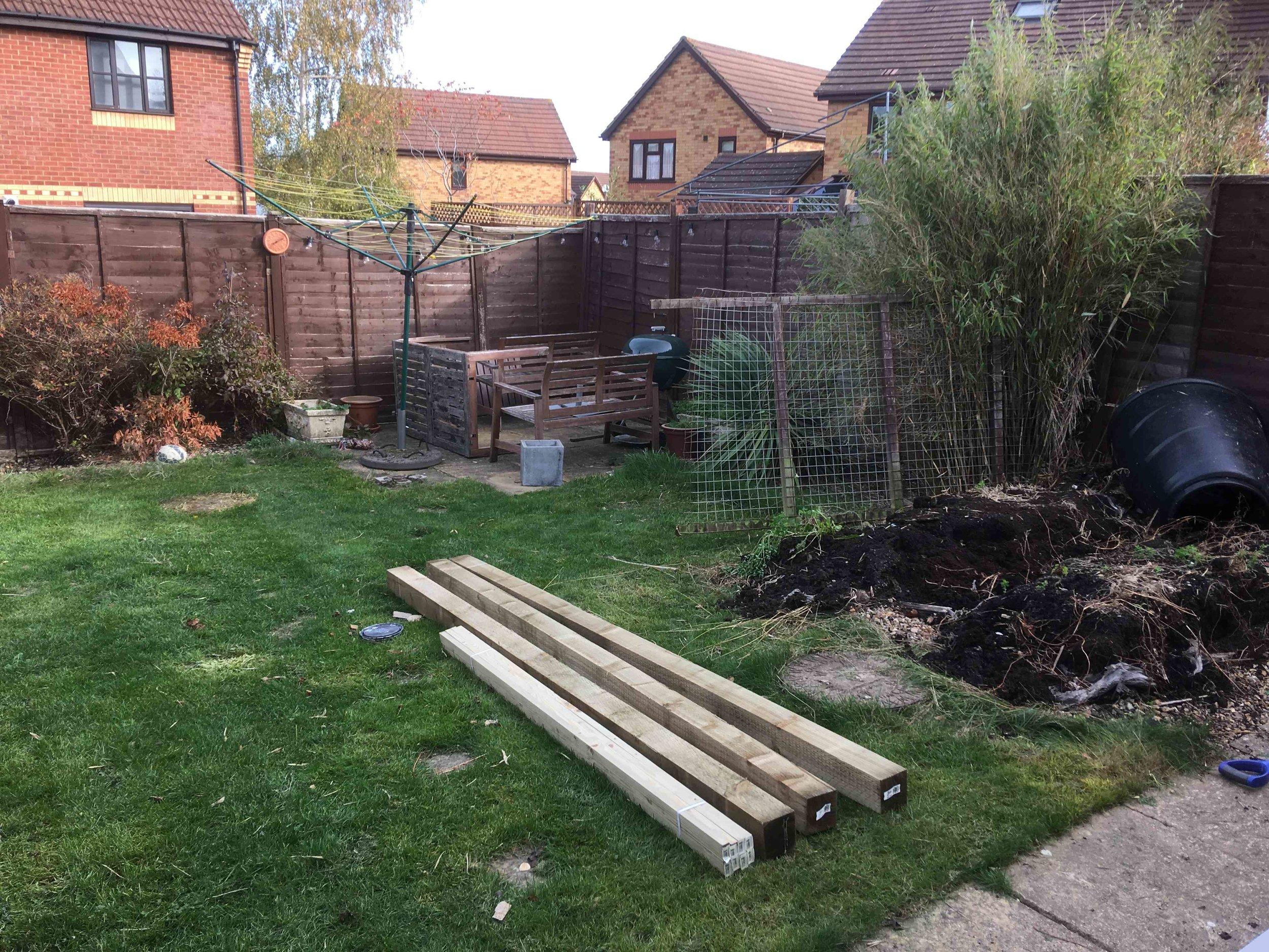 Hardwood Decking 1.jpeg