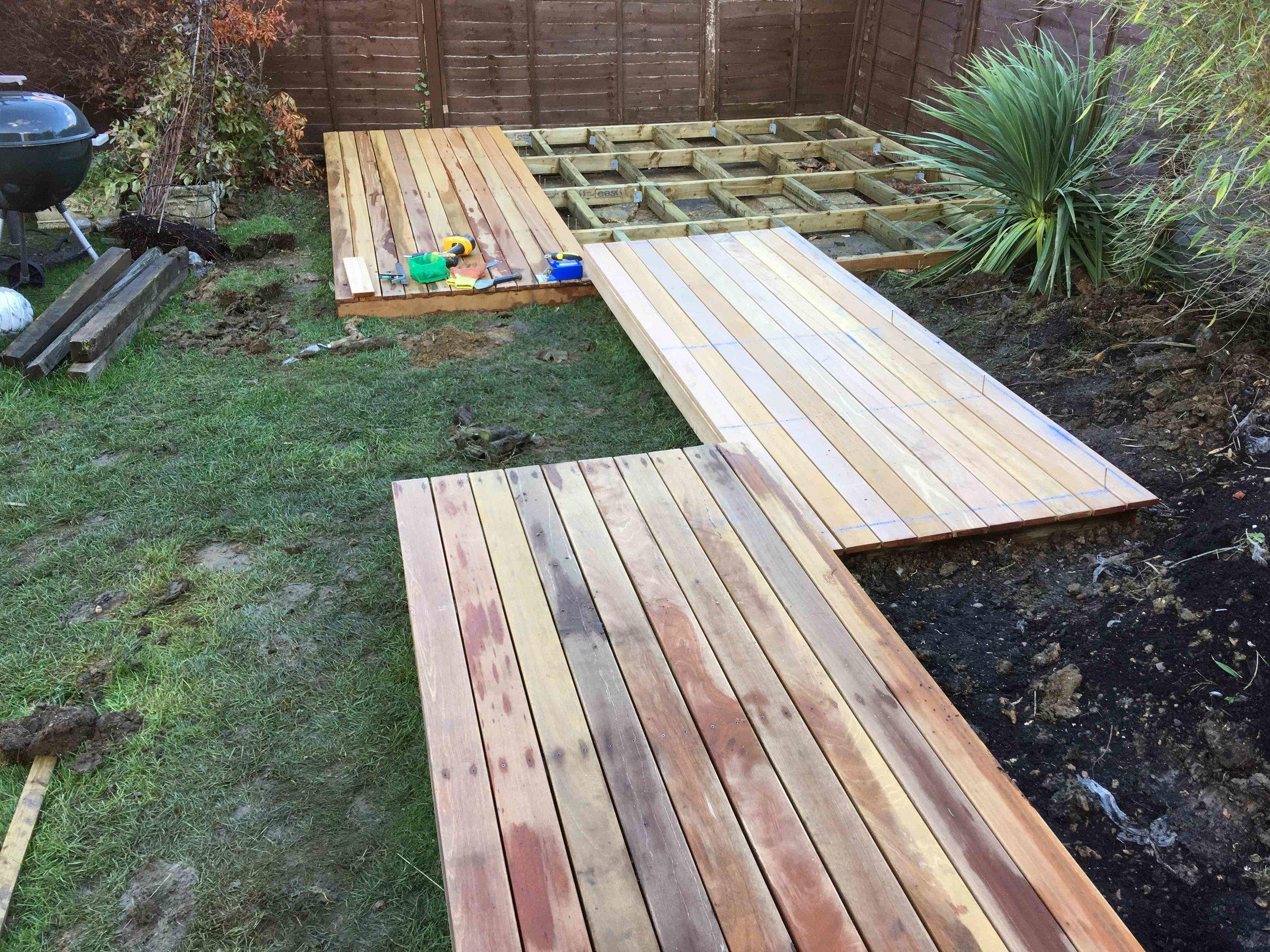 Hardwood Decking 3.jpeg
