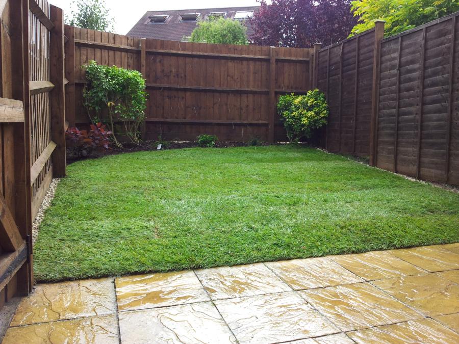 Small garden after.jpg