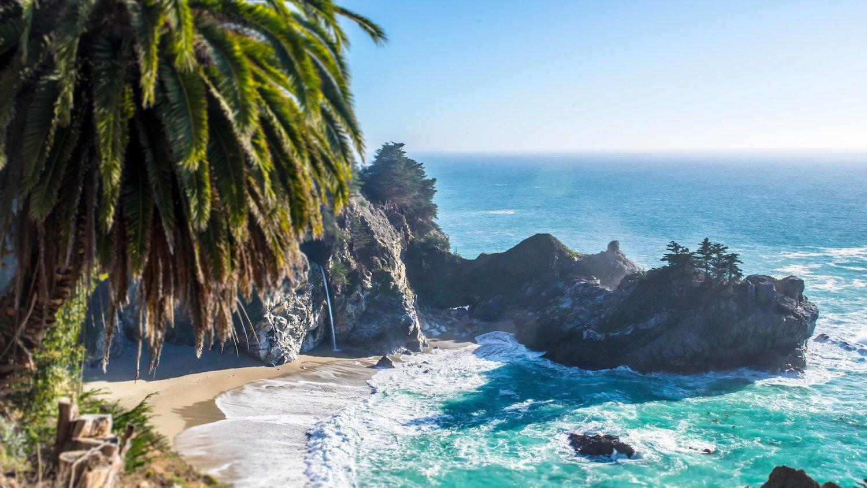 best_beaches_bay_of_islands.jpg