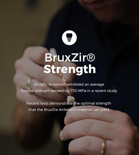 Strength-1.jpg