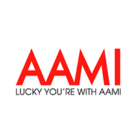aami.png