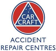 accident repair centres hi res.jpg