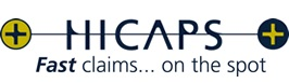 Private-Health-Insurance-Hicaps-Logo.jpg