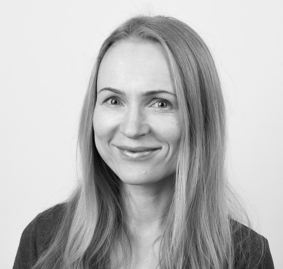 MARIE CALLIN ØSTERN  Arkitekt MNAL  + 47 41 25 83 53 / marie@arkitektvaerelset.no