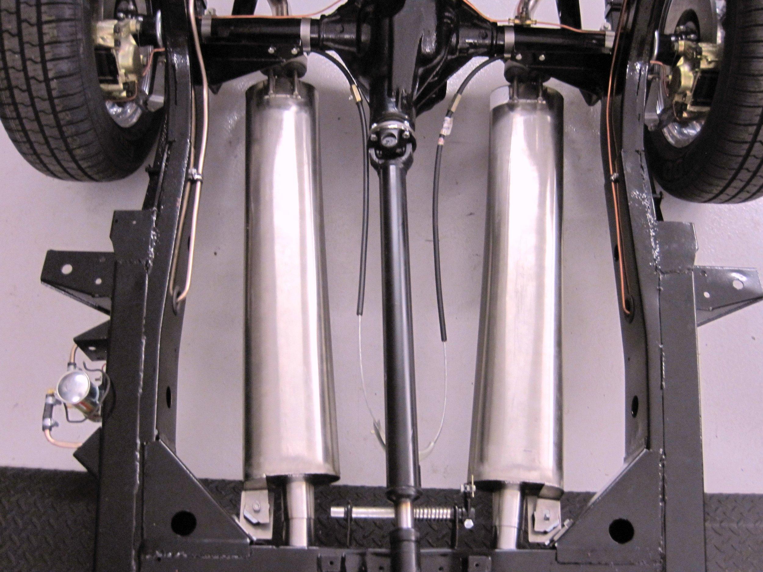 XK-Silencers-in-2-inch.jpg