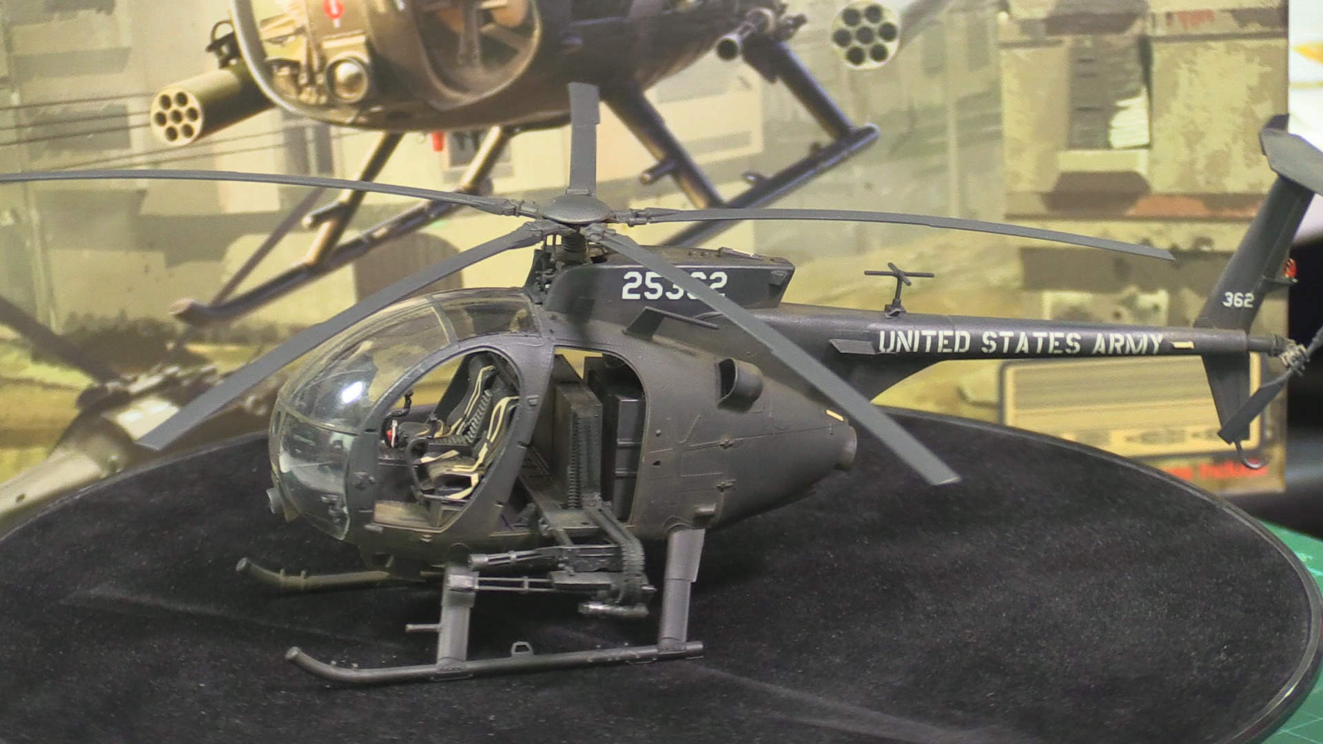 Kitty Hawk AH6J Part 7 Pic 2.jpg