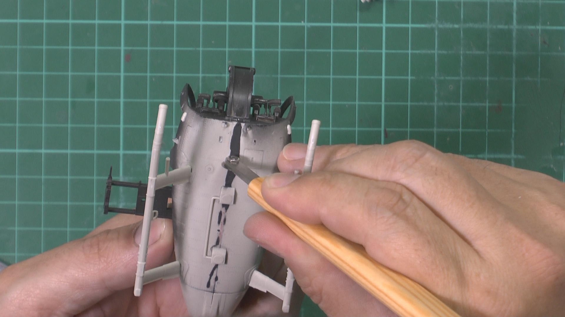 Kitty Hawk AH6J Part 4 Pic 1.jpg