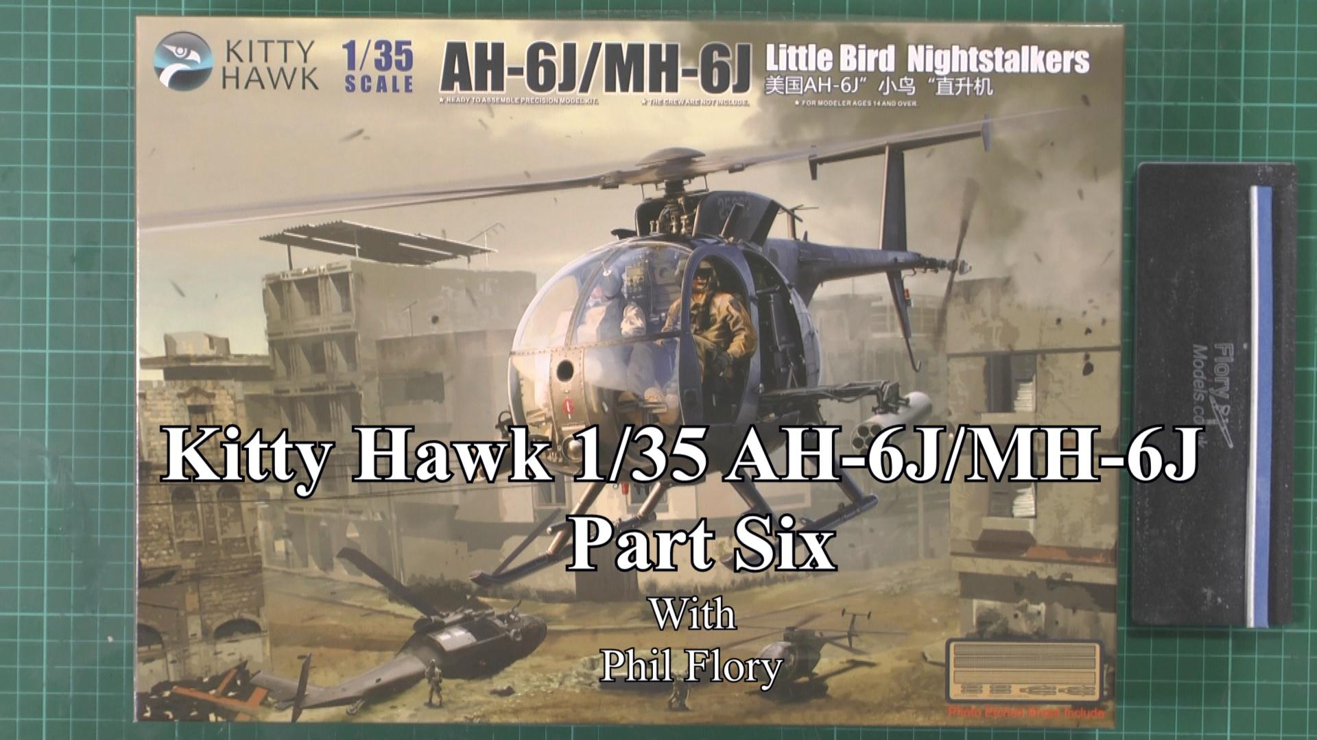 Kitty Hawk AH6J Part 6.jpg