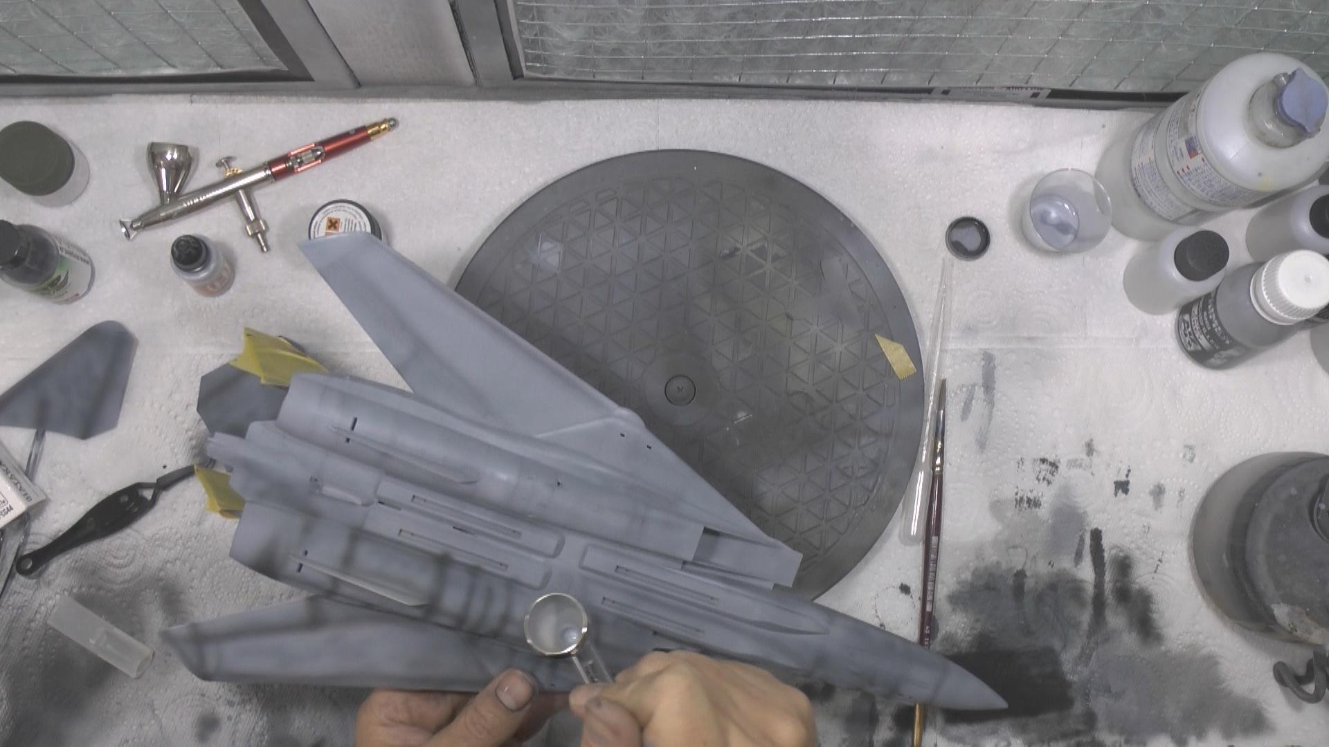 Tamiya Tomcat F14D Part 4 Pic 2.jpg