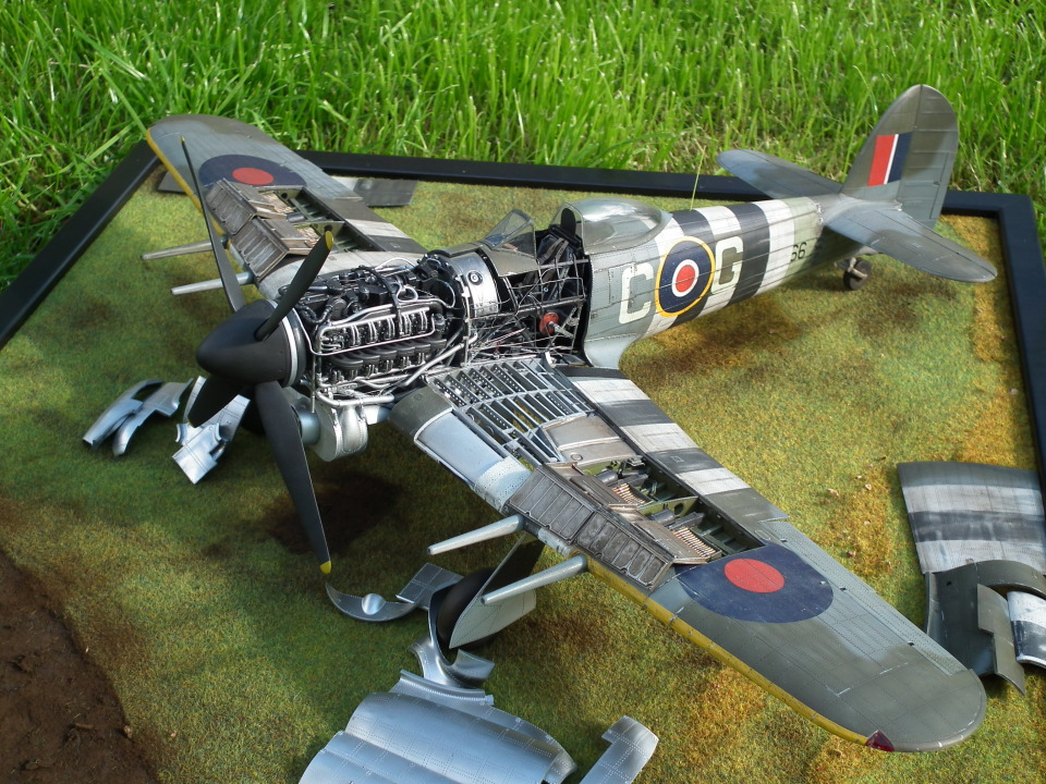 hawker+typhoon+1.jpg