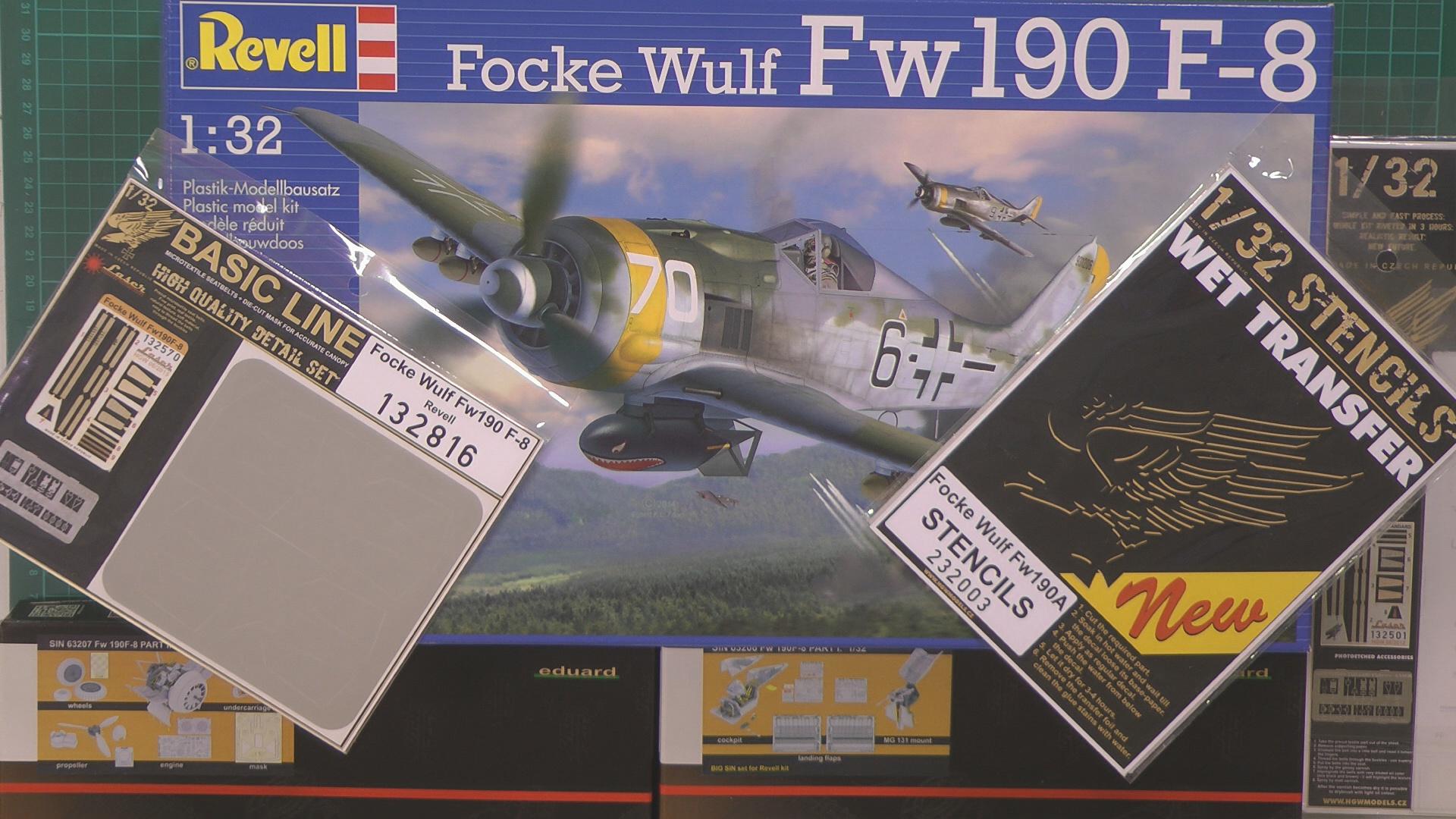 Fw190.jpg