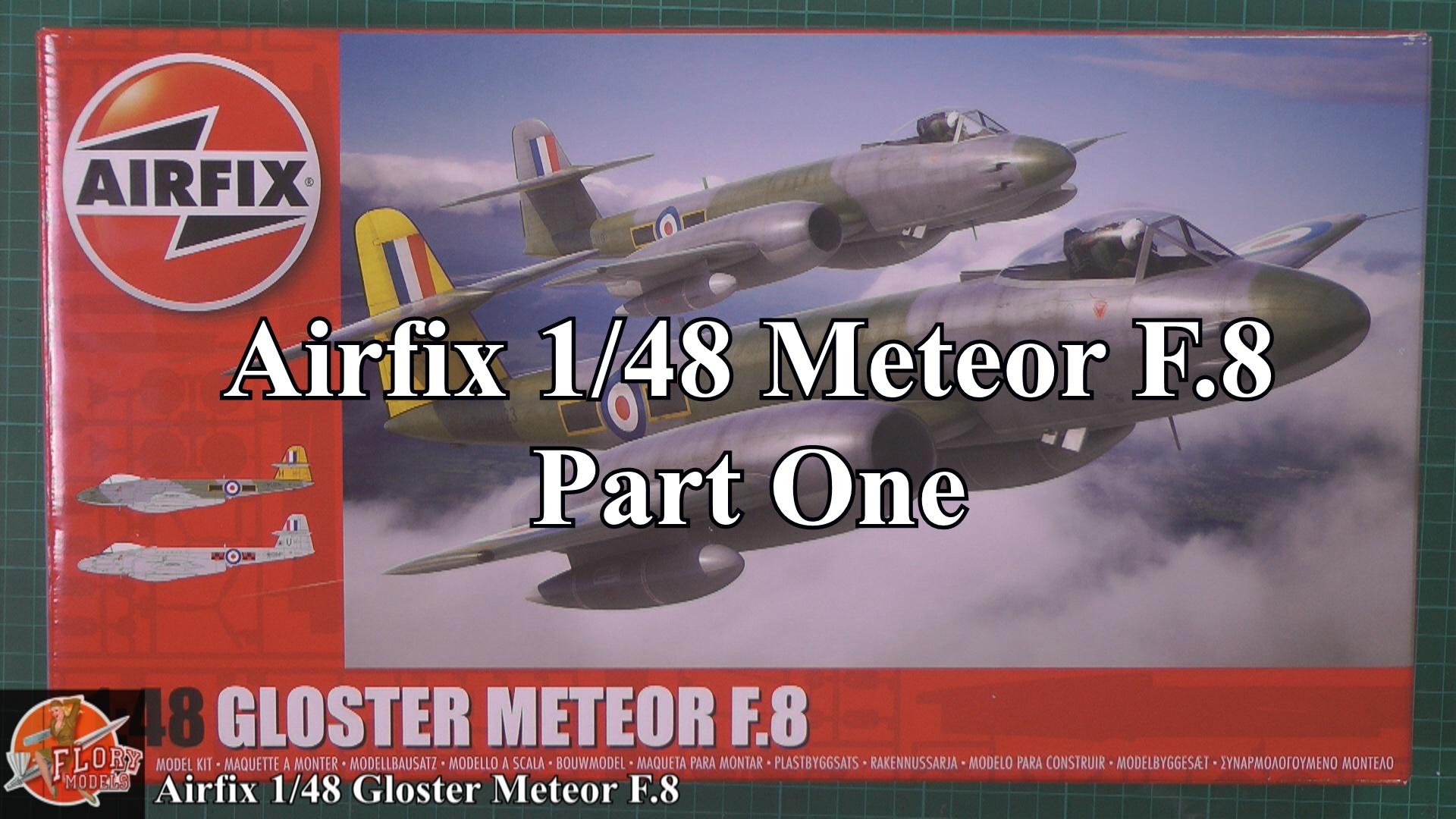 Meteor Part 1.jpg