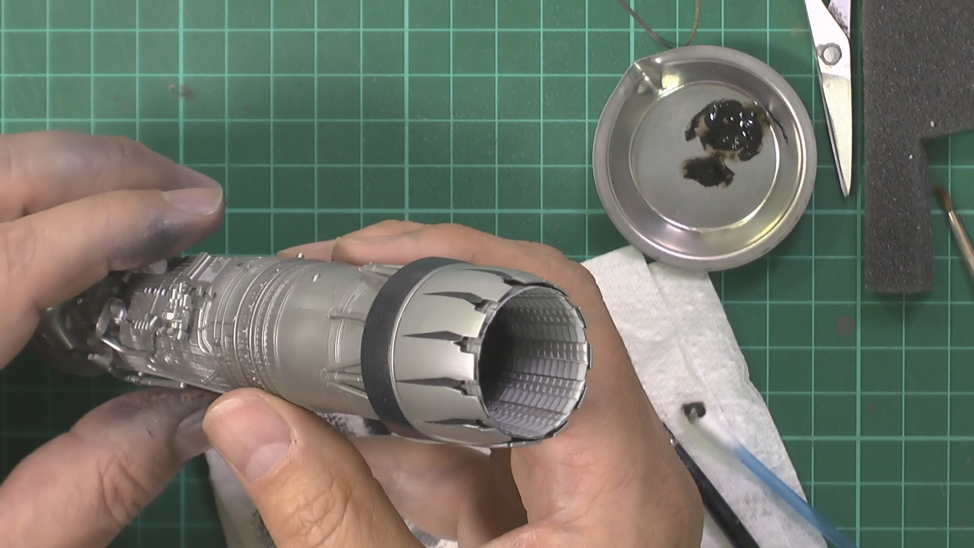Tamiya F16 Part 2 Pic 2.jpg