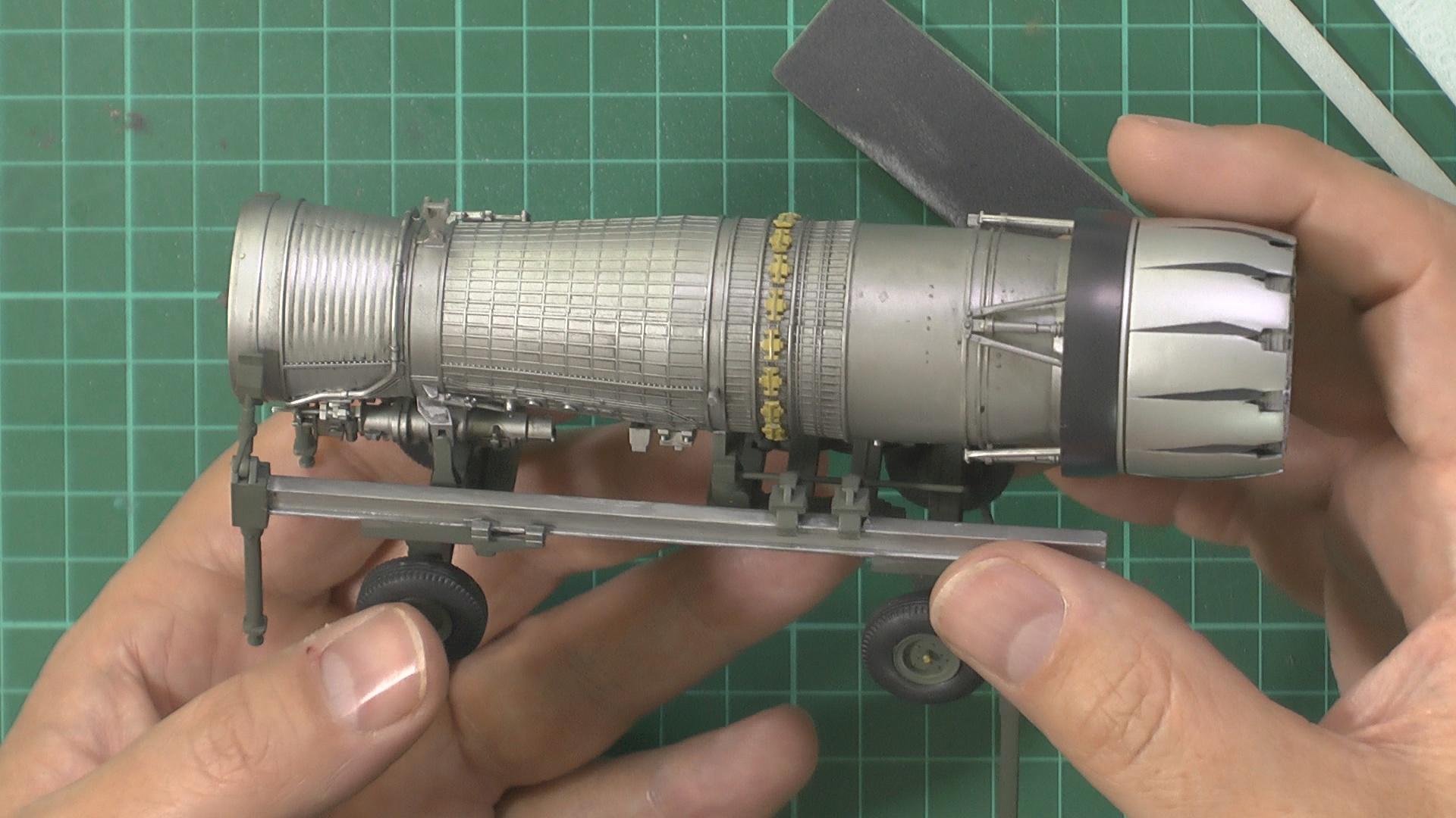 Tamiya F16 Part 3 Pic 1.jpg