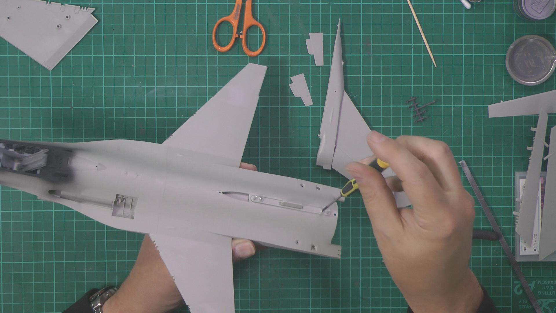 Tamiya F16 Part 6 Pic 2.jpg