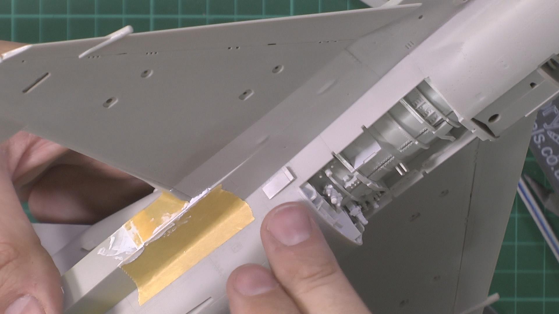 Tamiya F16 Part 7 Pic 2.jpg