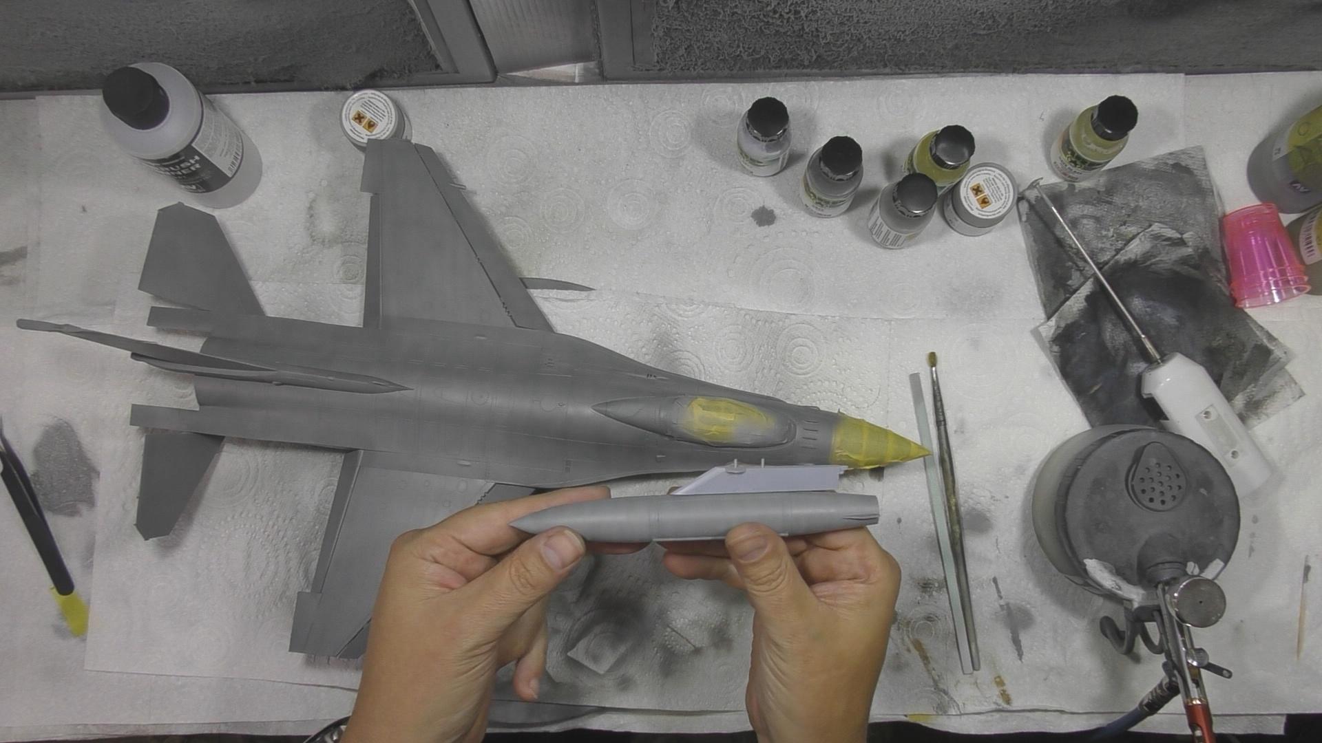 Tamiya F16 Part 9 Pic 3.jpg