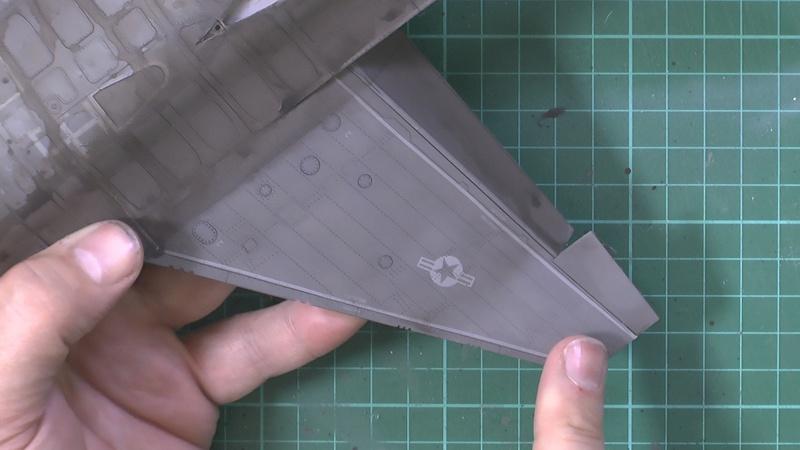 Tamiya F-16 Part 11 Pic 2_zpsb9bdvix2.jpg