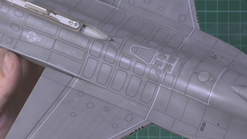 Tamiya F-16 Part 11 Pic 4_zpskju06cnq.jpg