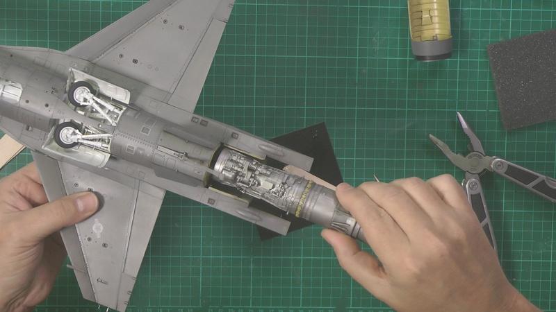 Tamiya F-16 Part 12 Pic 3_zpsnovz4msk.jpg