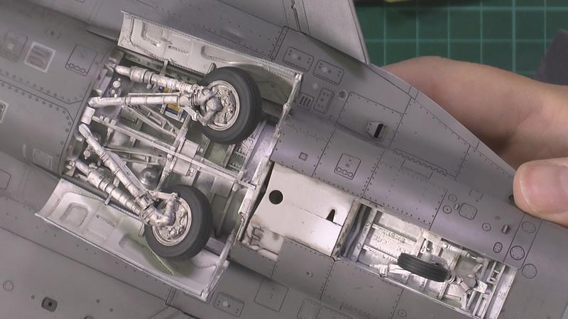 Tamiya F-16 Part 13 Pic 1_zpsash1fwbr.jpg