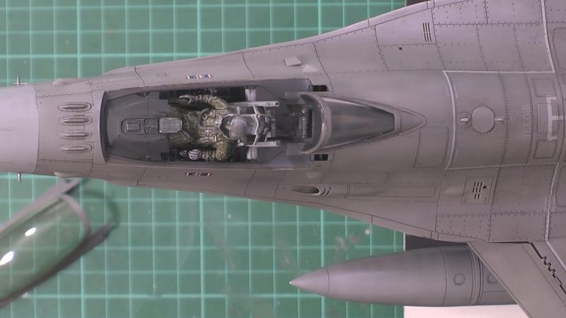 Tamiya F-16 Part 15 Pic 1_zpspoploinc.jpg