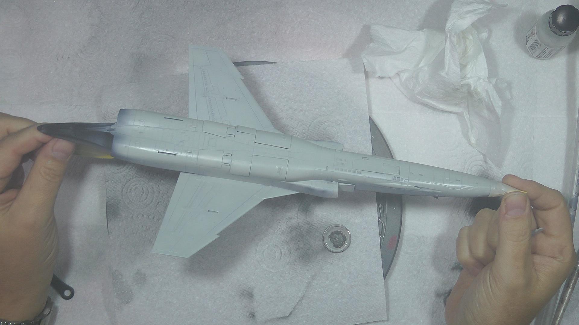 F-1 Part 3 Pic 5.jpg