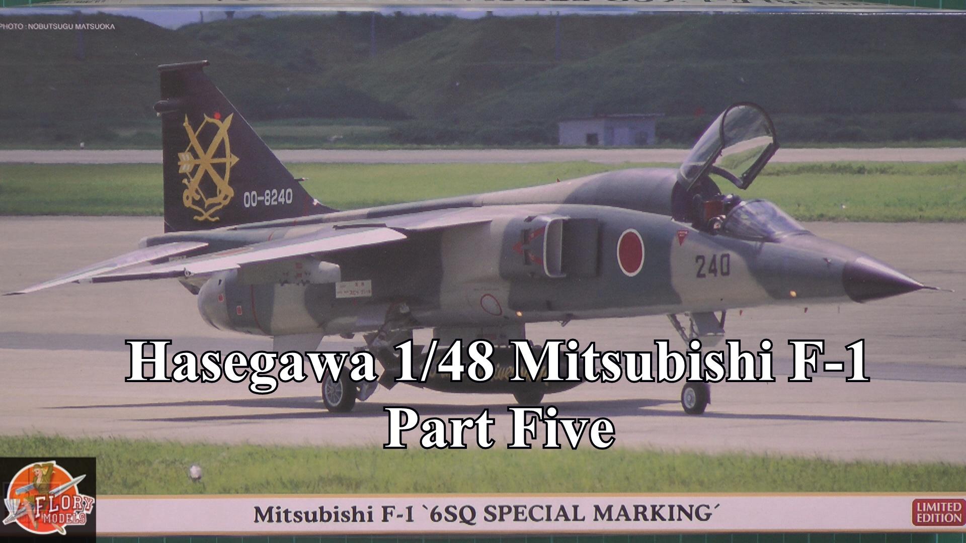 F-1 Part 5.jpg