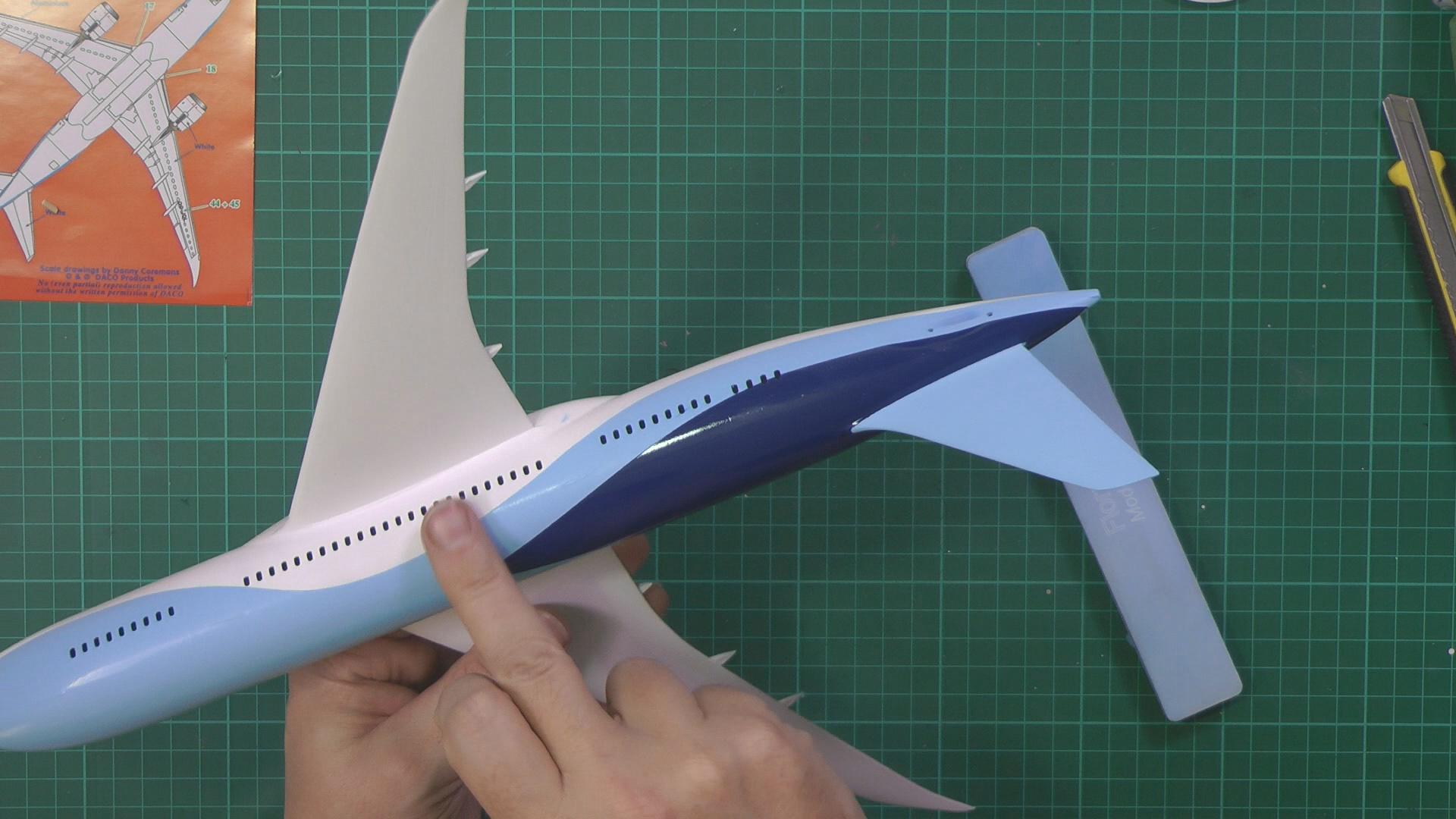 Revell 787 Dreamliner Part 5 PIC 1.jpg