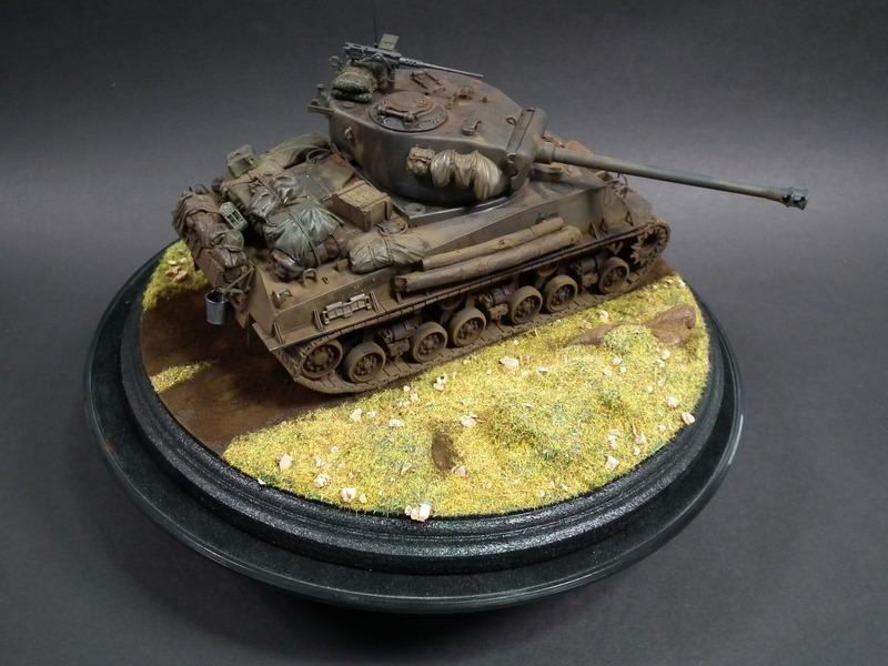 Sherman 4_zps5wkht6fr.jpg