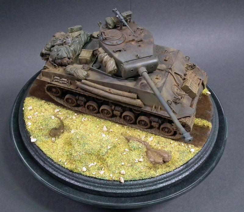 Sherman 5_zpsciirxzaj.jpg