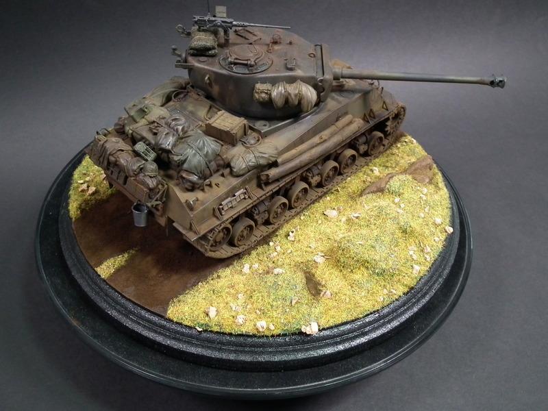 Sherman 7_zpsu2cucg4j.jpg