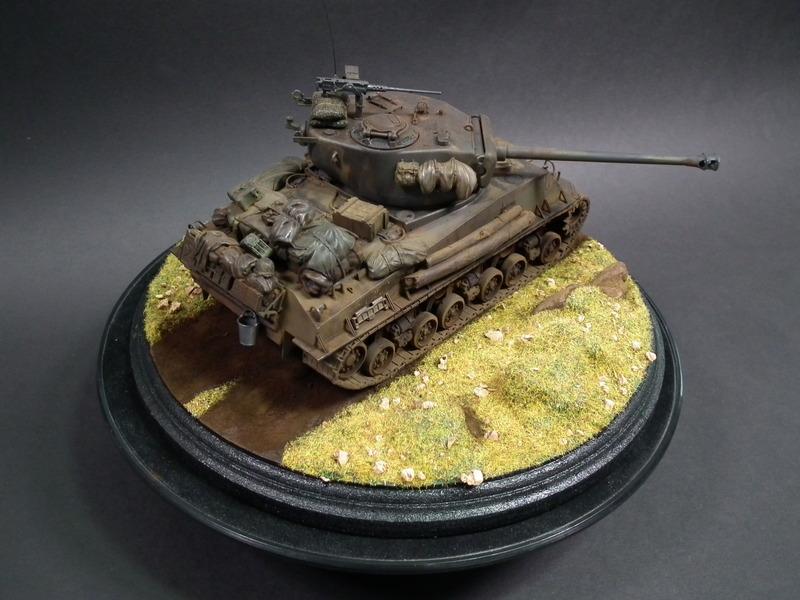 Sherman 8_zpsgrzhdpkv.jpg