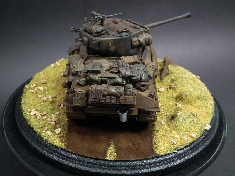 Sherman 9_zpsrsvv3qvh.jpg