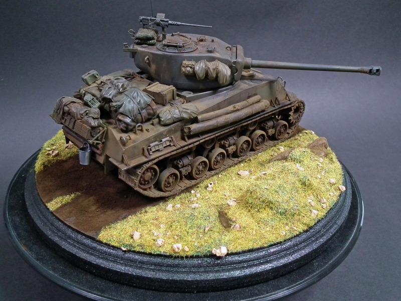 Sherman 10_zps77d4pami.jpg