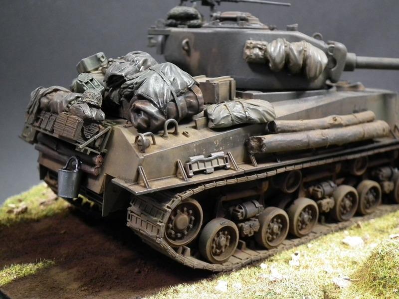 Sherman 12_zpskuxd4h5r.jpg