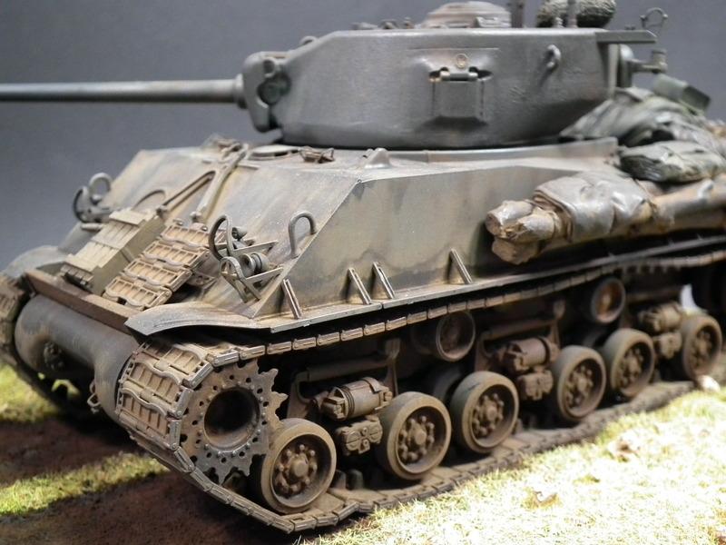 Sherman 15_zpst3rzbdh9.jpg