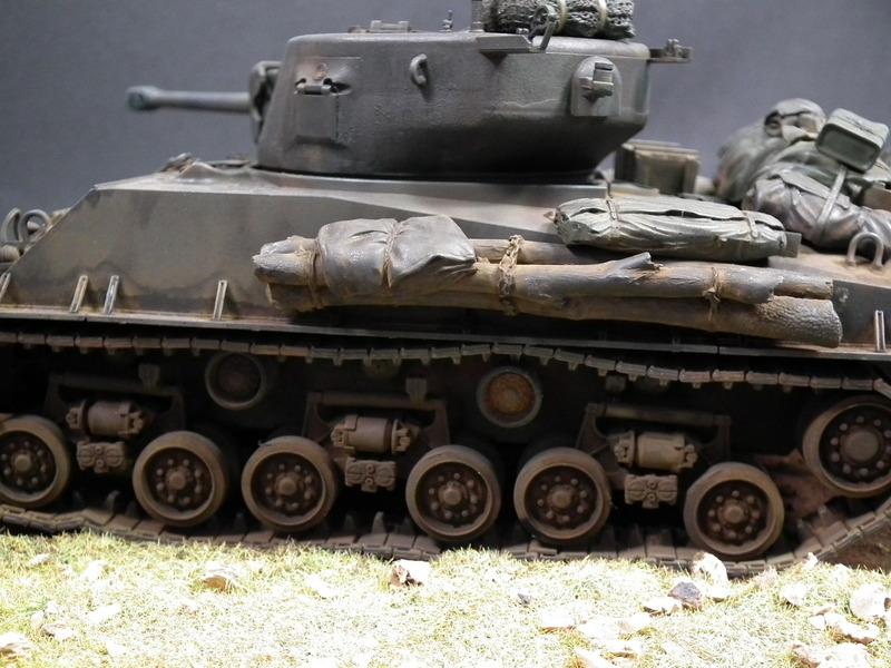 Sherman 18_zpsxi4scoh6.jpg