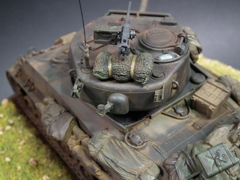 Sherman 20_zpsn0iwkubv.jpg