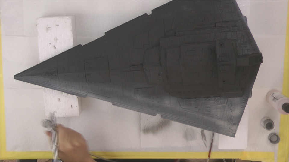 Star Destroyer part 8 pic 1.jpg