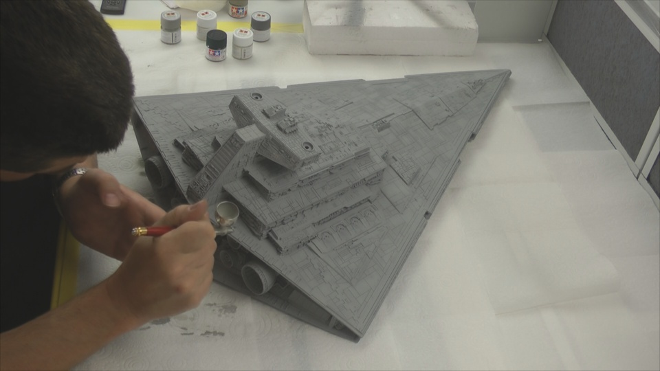 Star Destroyer part 8 pic 2.jpg